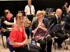 Äitienpäiväkonsertti 8.5.2011